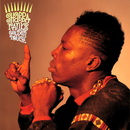 Golden Touch/Shabba Ranks