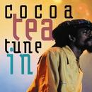 Tune In/Cocoa Tea