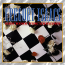 Red Rose For Gregory/Gregory Isaacs
