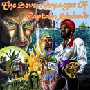 The Seven Voyages Of Captain Sinbad/Captain Sinbad