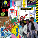 Under Me Sleng Teng/Wayne Smith