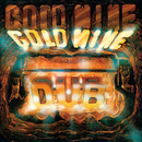 Goldmine Dub/The Revolutionaires