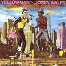 Two Giants Clash/Yellowman