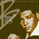 The Greatest Hits Volume 5/Stevie B