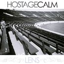 Lens/Hostage Calm