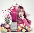 凛々フルーツ/アカシック