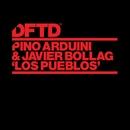 Los Pueblos/Pino Arduini