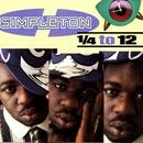 1/4 To 12/Simpleton