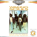 The Very Best Of The Wailing Souls/Wailing Souls