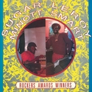 Rockers Awards Winners/Sugar Minott & Leroy Smart
