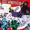 Apartheid/Junior Murvin