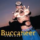 Classic/Buccaneer
