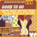 Good To Go/VARIOUS ARTISTS