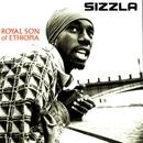 Royal Son Of Ethiopia/Sizzla