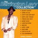 The Barrington Levy Collection/Barrington Levy