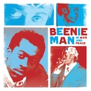 Reggae Legends - Beenie Man/Beenie Man
