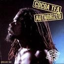Authorized/Cocoa Tea