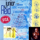 Visa/Junior Reid