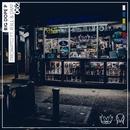 Prompto (feat. R3LL & DMP)/Big Dope P