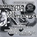 Barrington Levy's DJ Counteraction (11 Classic Hits Re-Charged)/Barrington Levy