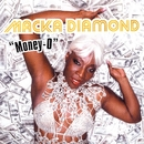 Money-O/Macka Diamond