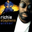 Winner/Richie Stephens