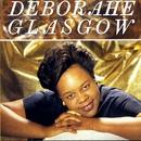Deborahe Glasgow/Deborahe Glasgow