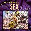 Yellowman's Good Sex Guide/Yellowman