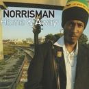Home & Away/Norrisman