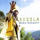 Bobo Ashanti/Sizzla
