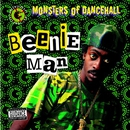 Monsters Of Dancehall/Beenie Man
