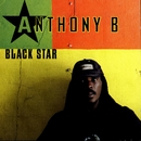 Black Star/Anthony B