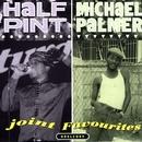 Joint Favourites/Half Pint