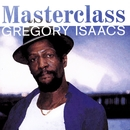 Masterclass/Gregory Isaacs
