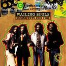 Most Wanted: Crucial Cuts 1979-1984/Wailing Souls