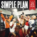 Taking One For The Team/Simple Plan