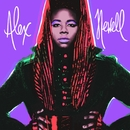 POWER/Alex Newell