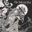 The Great Mortality/The Infernal Sea