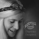 Nashville Sessions - EP/Charlotte Campbell