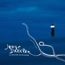 12 segundos de oscuridad/Jorge Drexler