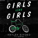 Cliff's Edge/Hayley Kiyoko