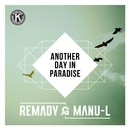 Another Day In Paradise/Remady
