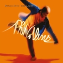 Dance Into The Light (Deluxe Edition)/Phil Collins