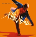 Dance Into The Light (Remastered)/Phil Collins