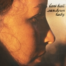 Sun Down Lady/Lani Hall