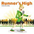 Runner's High/Andreas Butz / Belzz