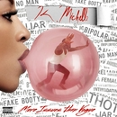 Mindful/K. Michelle