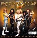 Big Hits And Nasty Cuts/Twisted Sister