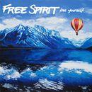 Free Yourself/Free Spirit
