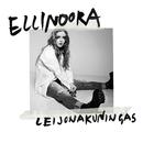 Leijonakuningas/Ellinoora